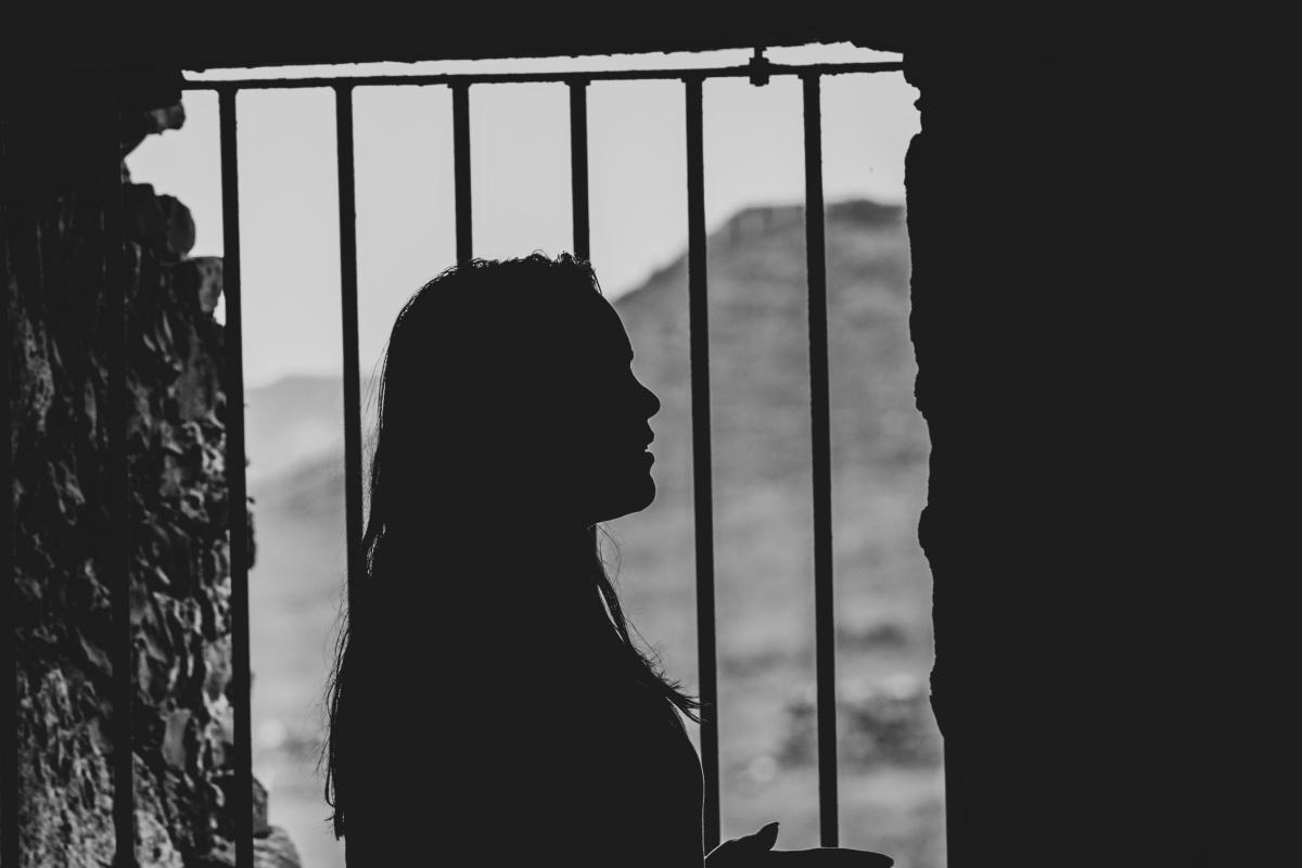 Atención: Personas privadas de la libertad tendrán medidas de detención y prisión domiciliarias transitorias