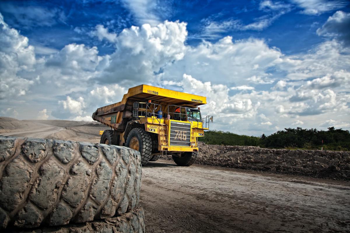 Los departamentos de Colombia están listos para la reapertura de la actividad constructora y manufacturera partir del próximo lunes 27 de abril.