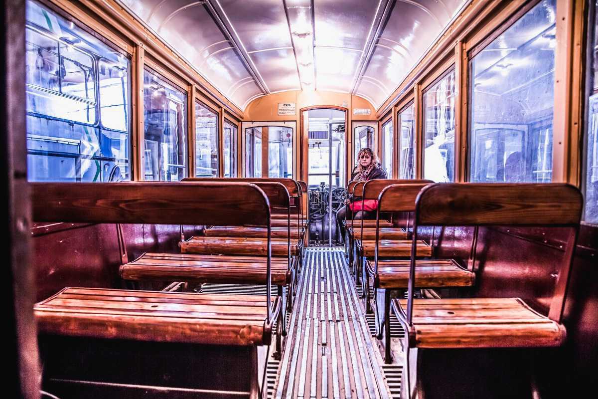 MinTransporte habilita transporte colectivo y especial para prestar servicio público en el país