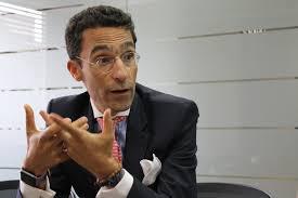 iNNpulsa Colombia asume el liderazgo de ReLAI