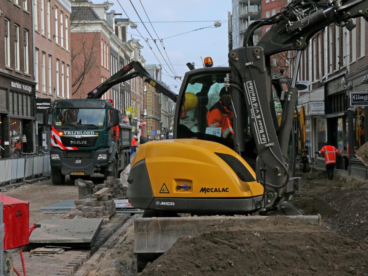 Este viernes, el Presidente Duque sanciona Ley que crea el Registro Nacional de Obras Civiles Inconclusas
