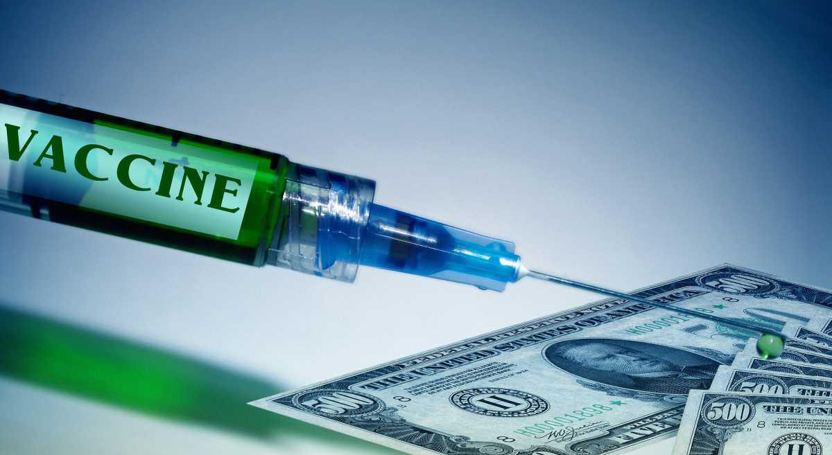 Colombia es uno de los países de América Latina que se caracteriza por ser un gran comprador de vacunas