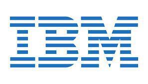 IBM se sumó a la estrategia de formación de colombianos en habilidades digitales para la cuarta revolución del MinTIC