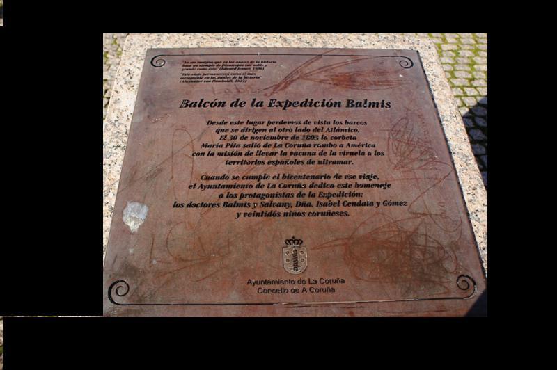 Especial primera parte: Vacuna hispana contra la baja estima Iberoamericana