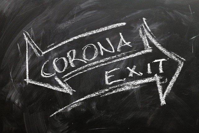 Duque destaca cifra del 87 por ciento de colombianos recuperados del covid-19