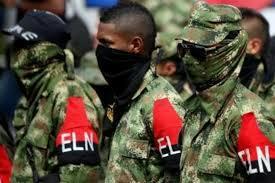 Ejército destruyó en Nóvita (Chocó) laboratorio de droga que le dejaba más de $200 millones mensuales al Eln