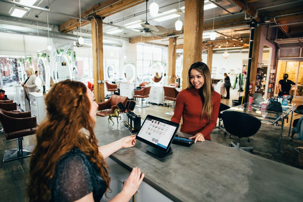 Servicio Público de Empleo tiene mas de 85.000 ofertas laborales disponibles