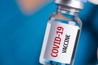 Este miércoles comienzan en Colombia pruebas clínicas de vacuna de Johnson y Johnson.