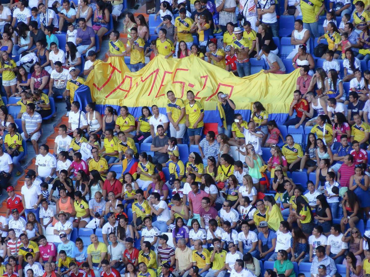 MinDeporte y SuperSociedades expedirán guía para manejo financiero de equipos del fútbol profesional en Colombia