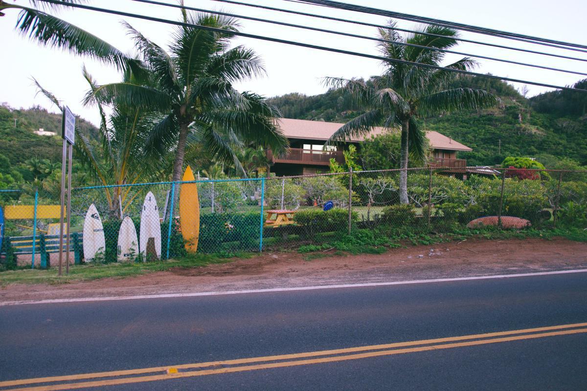 Gobierno Nacional apoya labores de respuesta y recuperación tras coletazo de Eta,en Archipiélago de San Andrés,