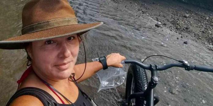 Duque confirma captura de presunto autor material del crimen de la ambientalista Juana Perea