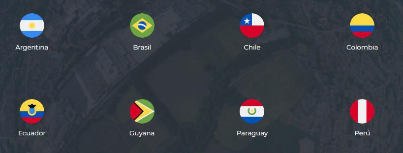 Colombia y Chile plantean que Prosur se eleve a tratado en los países miembros