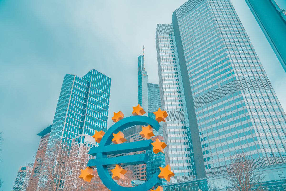 Presupuesto de la UE: la Comisión Europea se congratula del acuerdo alcanzado sobre un paquete de 1,8 billones de euros para ayudar a construir una Europa más ecológica, más digital y más resiliente