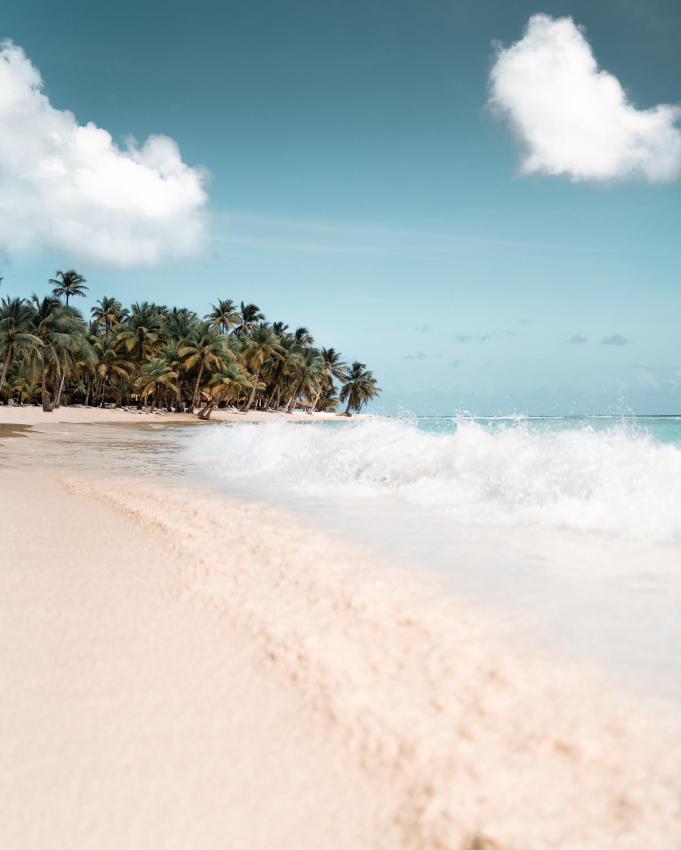 Se extreman medidas preventivas en el Archipiélago de San Andrés, Providencia y Santa Catalina por el paso del huracán Iota