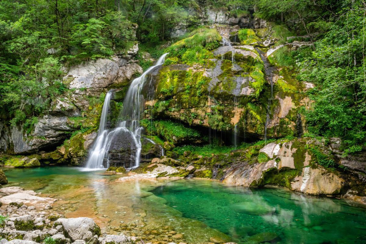Colombia se consolida como destino para el turismo de naturaleza y aventura