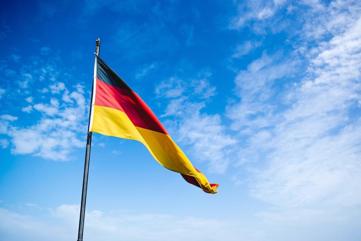 Alemania aportará a Colombia 500 millones de euros dentro de cooperación técnica no reembolsable