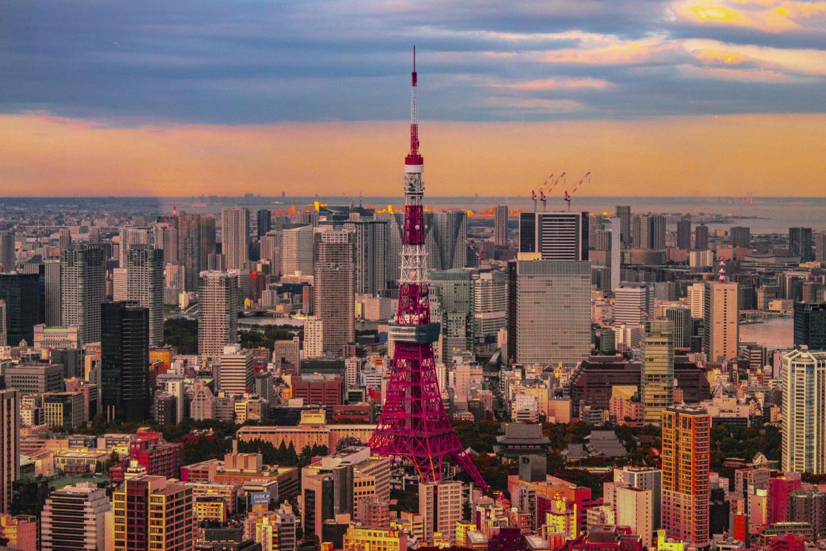 Gobierno de Japón entregó donación para damnificados por el huracán Iota