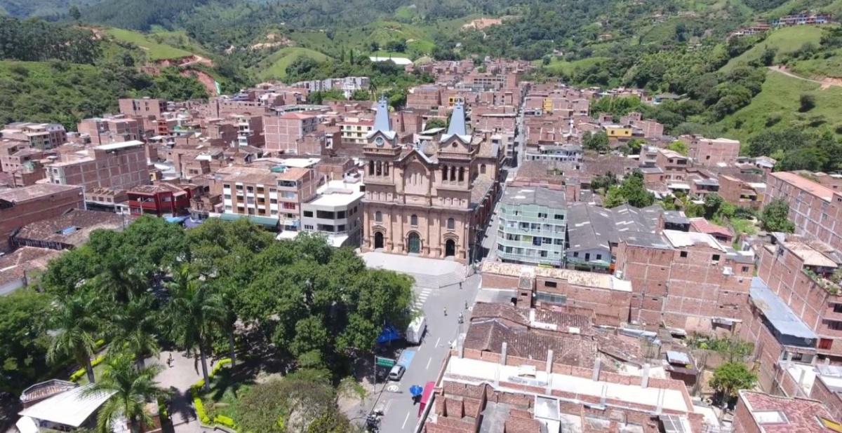 Colombia completa 17 gestores catastrales habilitados por el IGAC