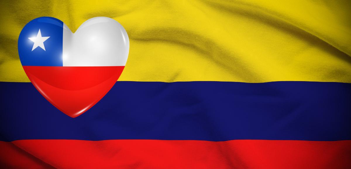 Colombia y Chile acuerdan cooperación en atención de covid-19 y seguridad sanitaria