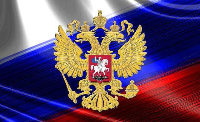 El Gobierno Nacional tomó la decisión de solicitar el retiro de dos funcionarios diplomáticos rusos acreditados en Colombia
