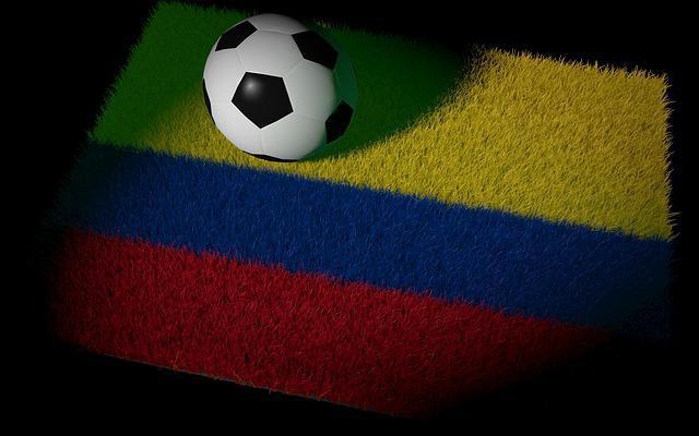 Ministerio TIC motiva a integrantes de barras de fútbol a hacer parte de los 100.000 nuevos programadores