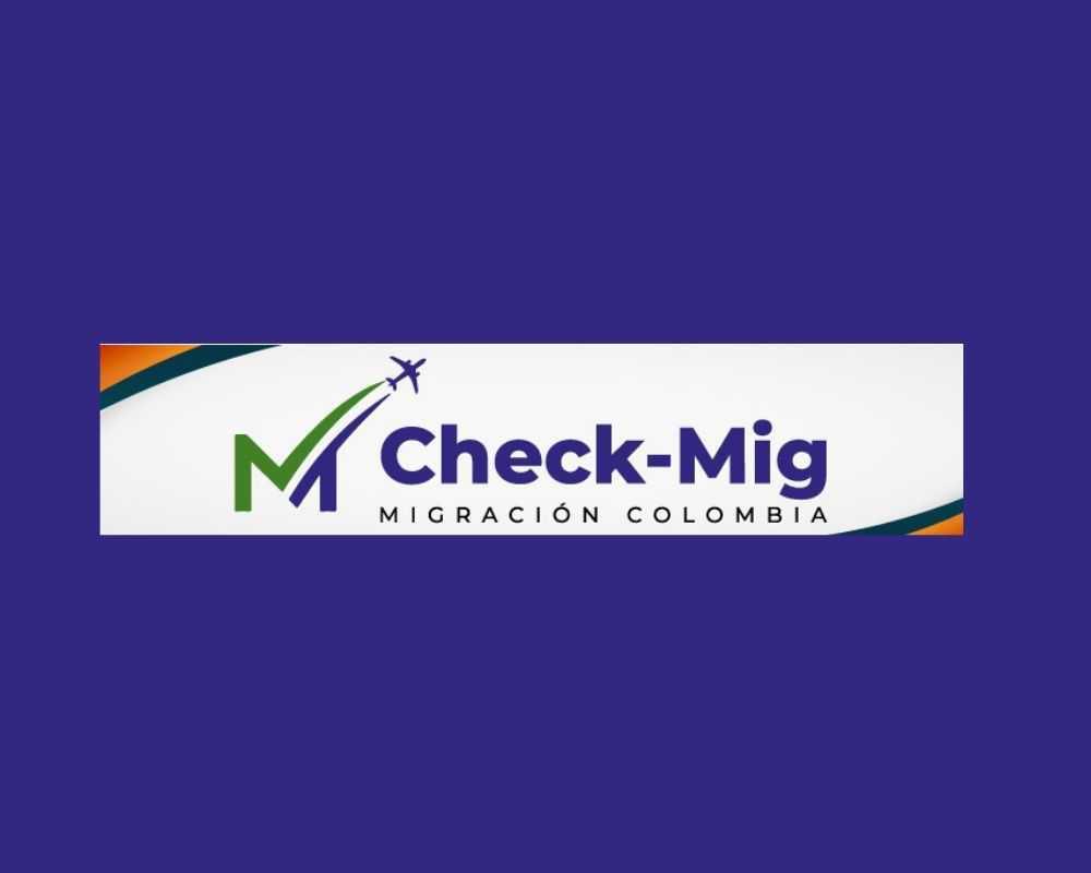 El Director General de Migración Colombia, hizo un llamado a las aerolíneas y los viajeros para que realicen el prerregistro de su información de viaje en el aplicativo Check-Mig.