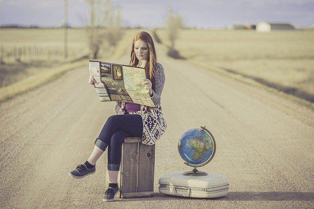 Exenciones de las restricciones de viaje a la UE
