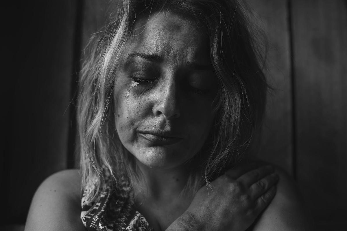 Ley de Víctimas, tendrá vigencia por 10 años más, que significa esto para las victimas?