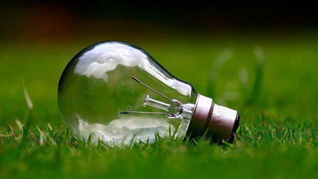 Colombia invitada por ONU a liderar diálogo mundial sobre transición a energías renovables