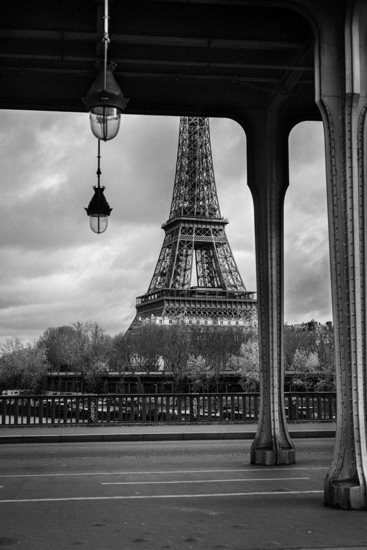 Becas para estudiantes extranjeros en Francia