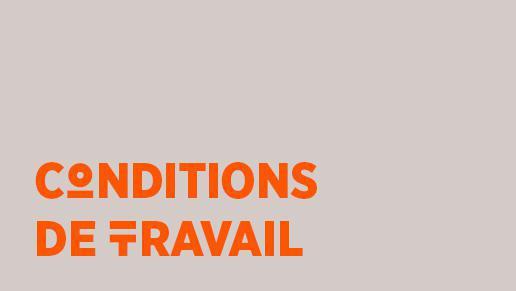 La CFDT revendique un accord Télétravail à Naval Group
