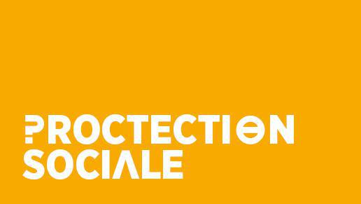 Accord Prévoyance - Santé (mutuelle)