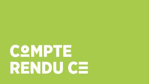 CR CFDT CE du 3 sept 2018