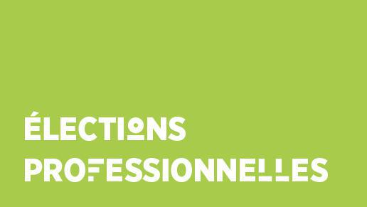 Elections CSE: les ASC vues de la CFDT