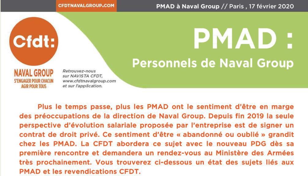 Tract PMAD_Février 2020
