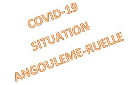 [Temps réel] Evolution de la situation du site Naval Group d'Angoulême-Ruelle : nous vous tenons informés au fur et à mesure