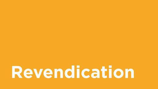 Accès à la participation pour les PMàD : la CFDT interpelle les politiques