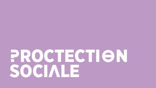 Flash Info CFDT : Du + en Santé / Prévoyance