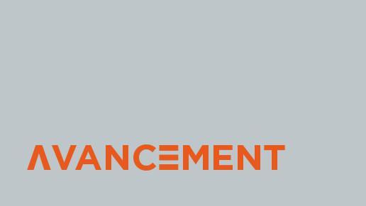 PMAD : Nouveau cadrage Avancement 2020