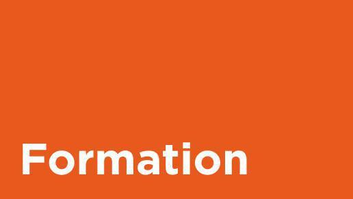 Vérifiez votre compte personnel de formation (CPF)