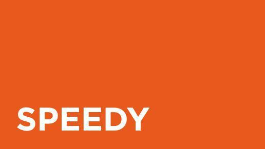 SPEEDY n°172