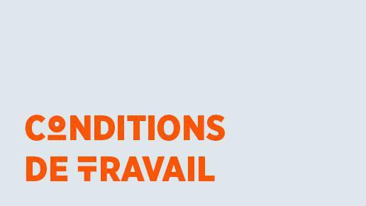 Flash Info : bientôt la fin de télétravail sanitaire. Prêt à continuer ? Faites votre demande !