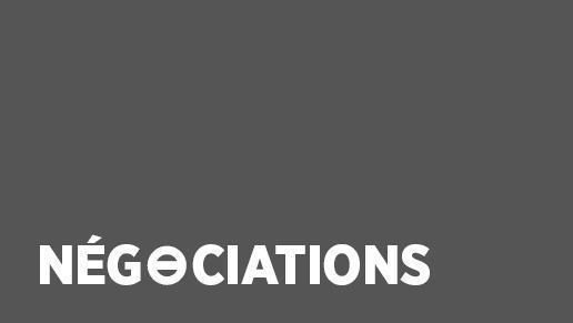 Intéressement : négociations jusqu'au 30 juin