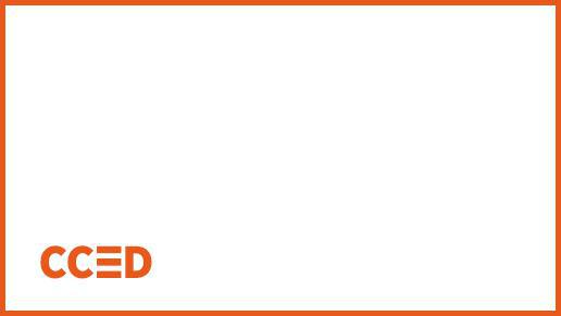 Bilan Social 2011-2020 : 10 années analysées par la CFDT
