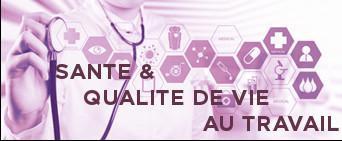 QVT à Ollioules - La CFDT vous donne la parole !
