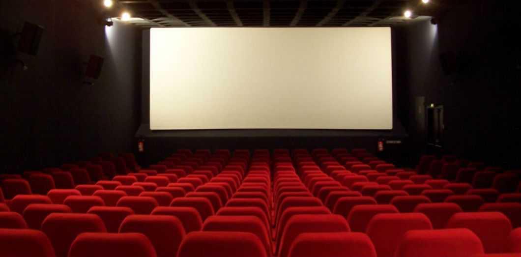 Durée de validité places de cinéma