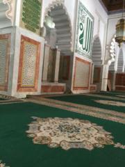 سيدي أبو عبد الله محمد (فتحا) بن محمد بن عبد السلام كنون