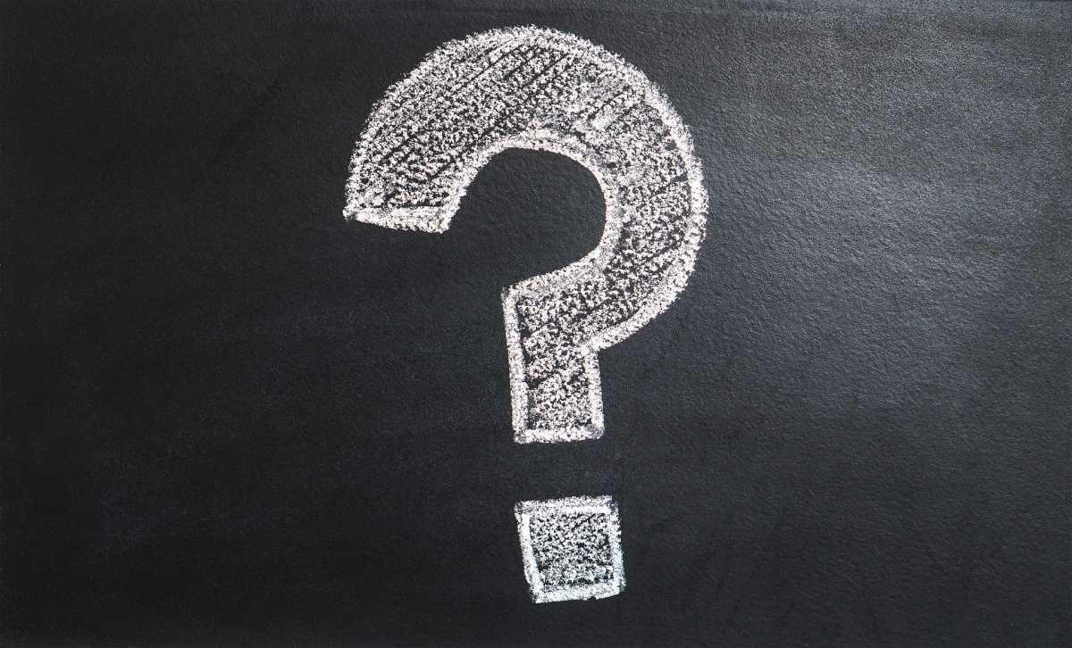 FAQs (Häufig gestellte Fragen) zu MapCapp