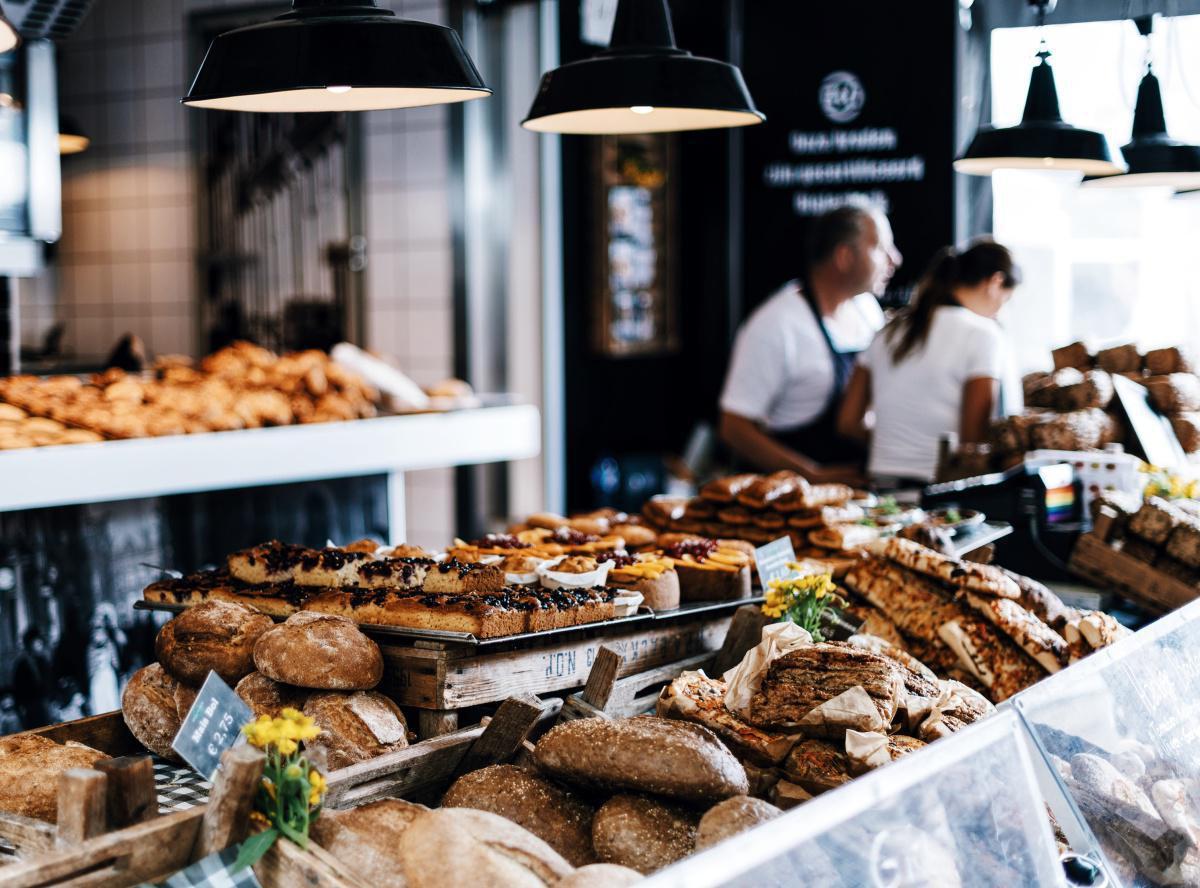 Nutzen 6: Lokale Unternehmen kennenlernen