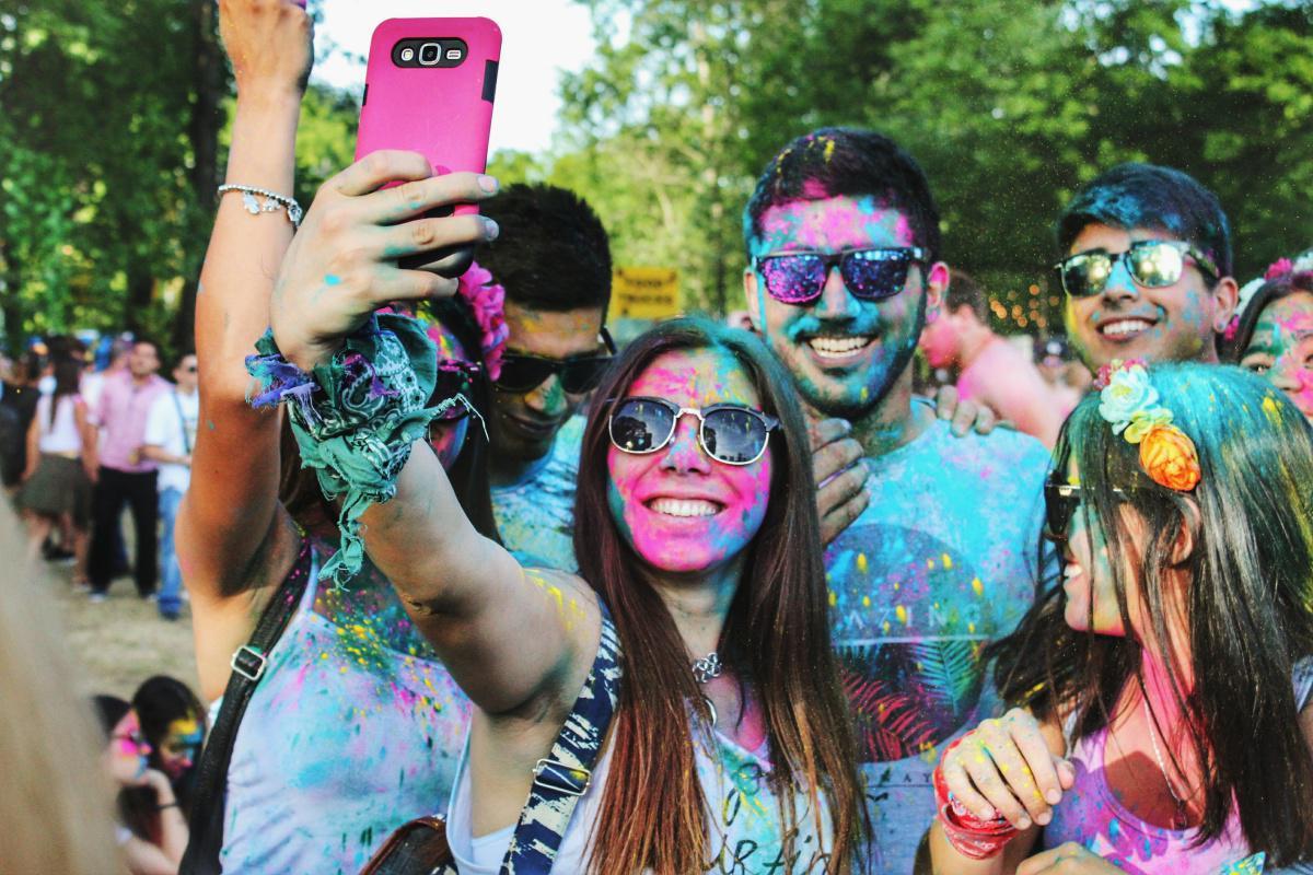 Nutzen 4: Globales Gästebuch